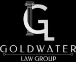 Goldwater Law Group
